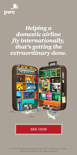 The Evolution of Metadata   Domestic airlines, Life ...