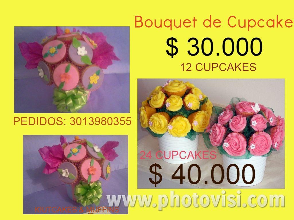 bouquet en matera plastica. pedidos: 5109282 3114843347 bogota domicilios sin recargo regalo nperfecto para el dia de la mujer.