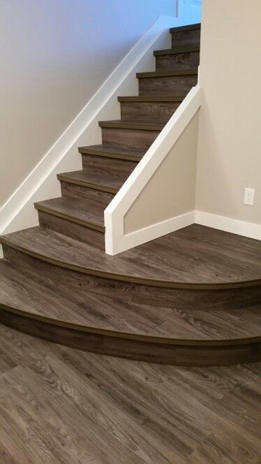 Vinyl Plank Glue Down Flooring One Of Our Best Sellers