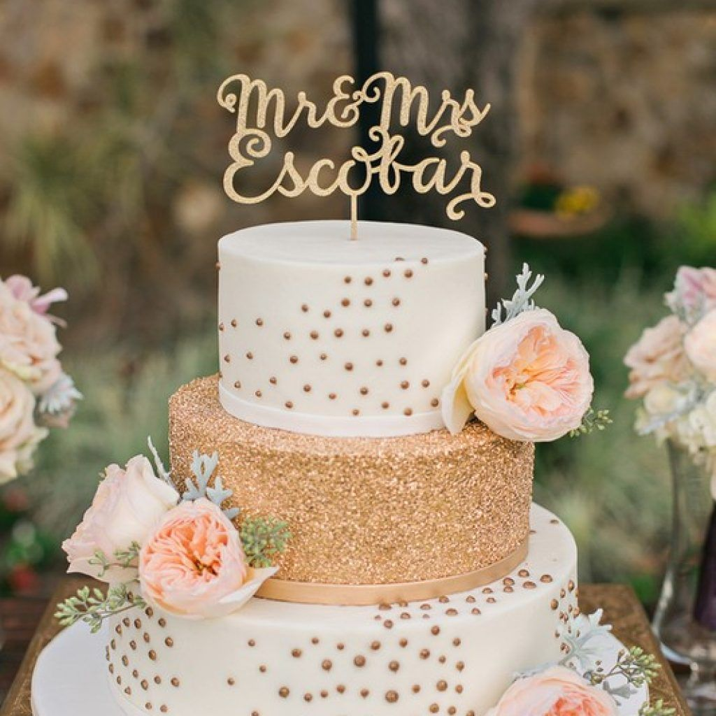 Best Wedding Cake Flavors Combinations Diffe Fall