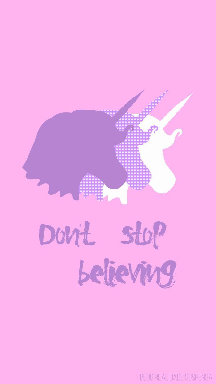 Wallpaper iphone tumblr unicorn - Unicorn Wallpaper Pesquisa Google