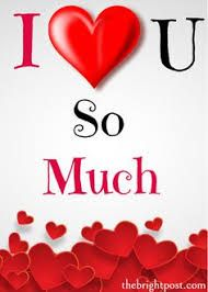 i love you images  photo picture wallpaper download and share