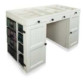 Image Result For Building Scrapbooking Storage Craft Room Desk