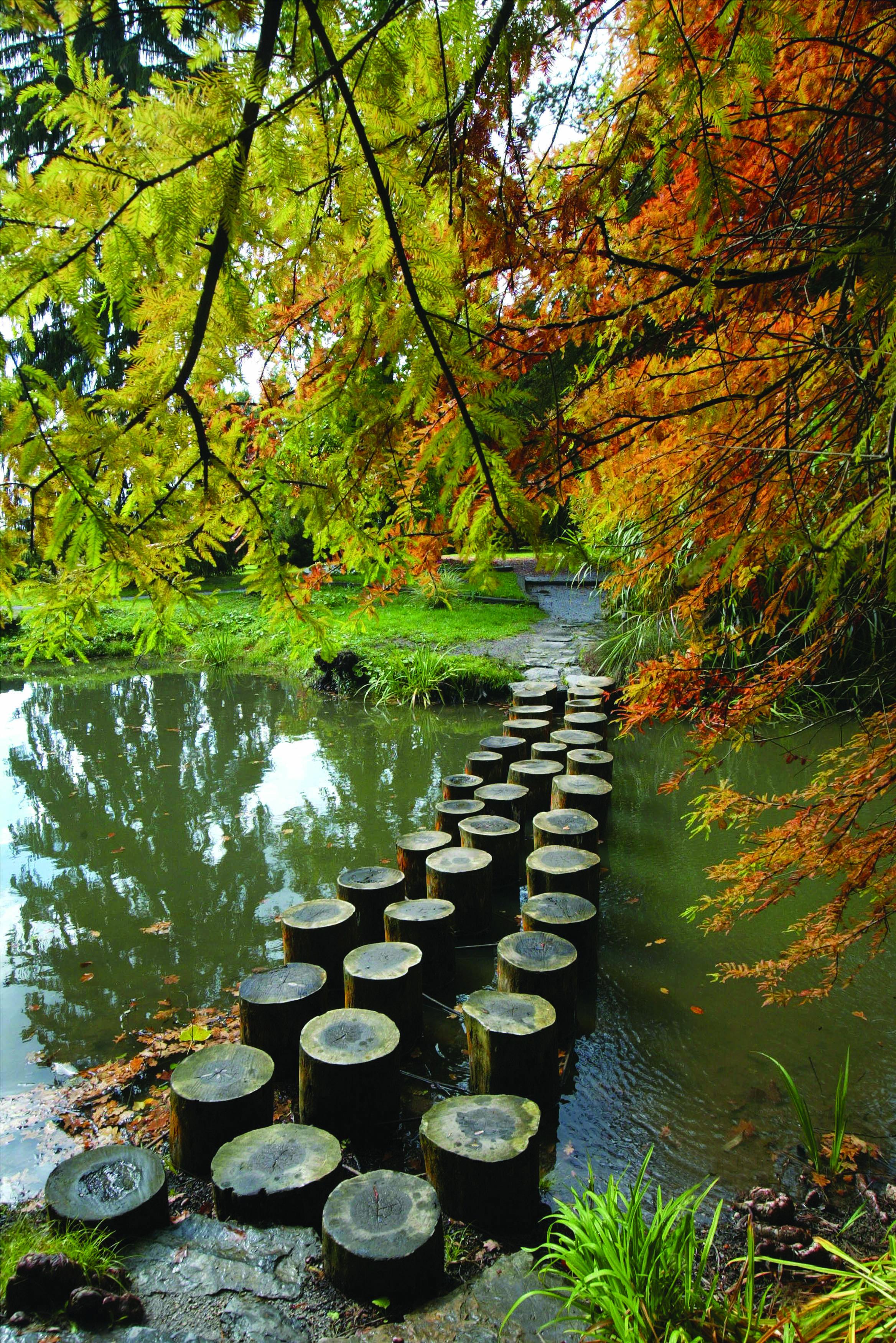 http://manjaribhatnagar.wordpress.com/2012/05/16/slovenia-the-emerald-country-2/