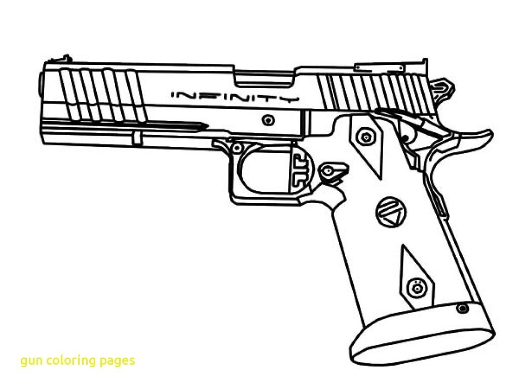 Grab Your New Coloring Pages Guns For You Https Gethighit Com New Coloring Pages Guns For Y Coloring Pages Coloring Pages Inspirational Love Coloring Pages