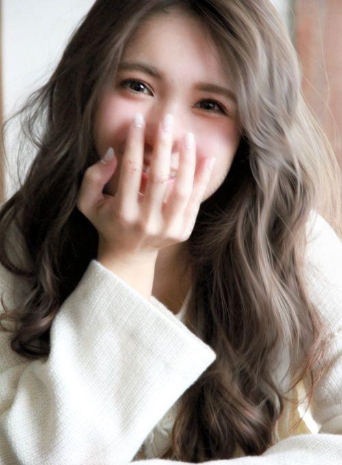 【ロング】沢尻エリカ風ロング/Chobiiの髪型・ヘアスタイル・ヘアカタログ|2016冬春