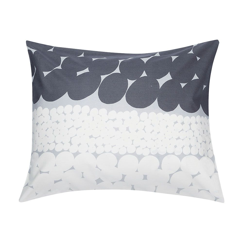 jurmo marimekko home deco pinterest. Black Bedroom Furniture Sets. Home Design Ideas