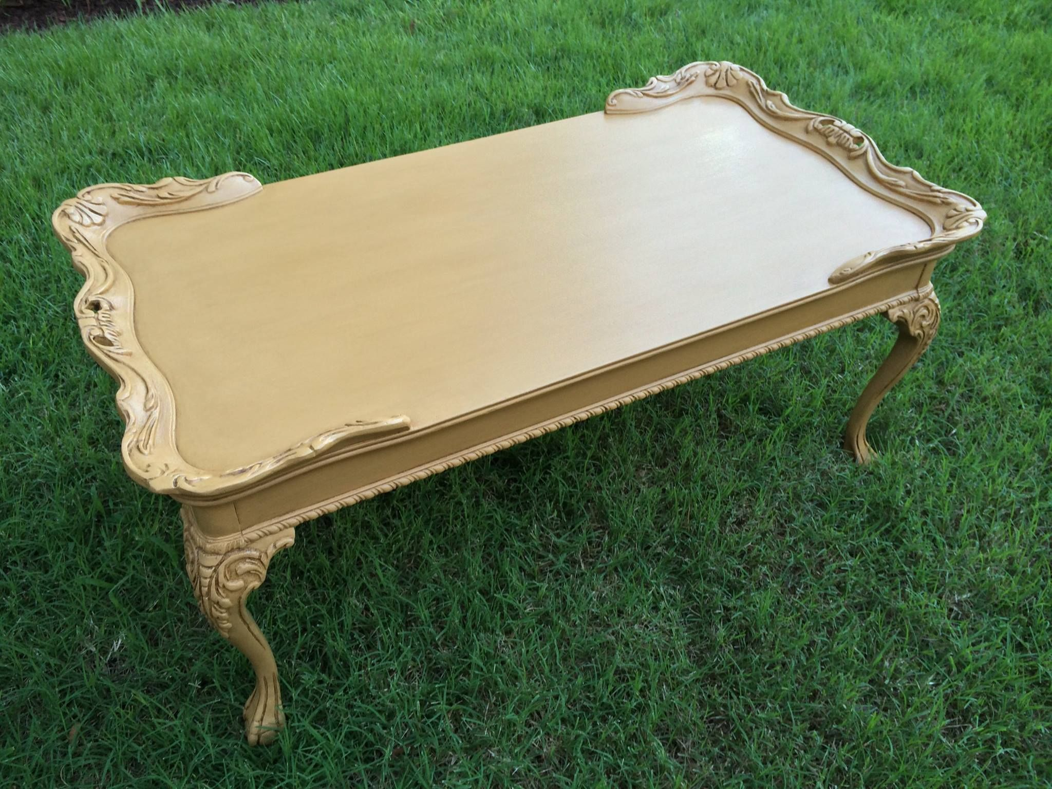 nc wood furniture paint. Painted Furniture Using Australian Amber Paint Couture!(TM) By Robin Puckett Of Charlotte Nc Wood