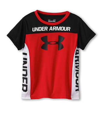 cheap under armour kids clothes