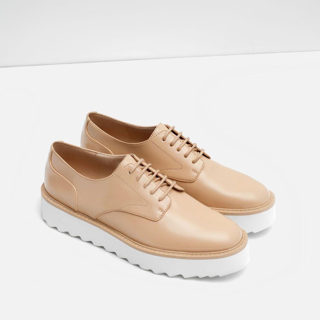 A un precio razonable Mujer Zapatos Planos Zapatos Coolway