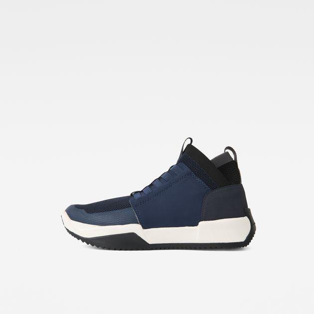 80+ G-STAR RAW Footwear ideas in 2020