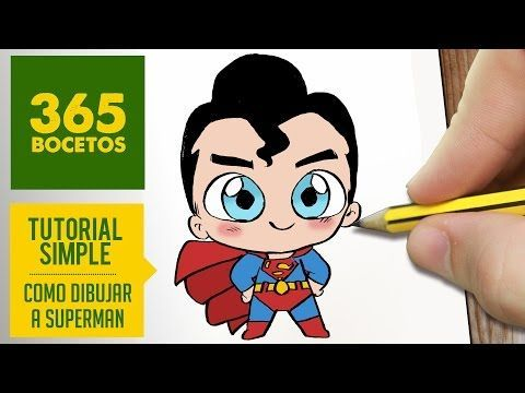 Resultado De Imagen Para 365bocetos Cute Cartoon Drawings Cute Kawaii Drawings Drawing Cartoon Characters