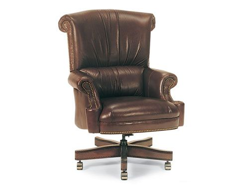 Awesome Fairfield 1044 35 Executive Swivel Chair Both Kyser And Inzonedesignstudio Interior Chair Design Inzonedesignstudiocom