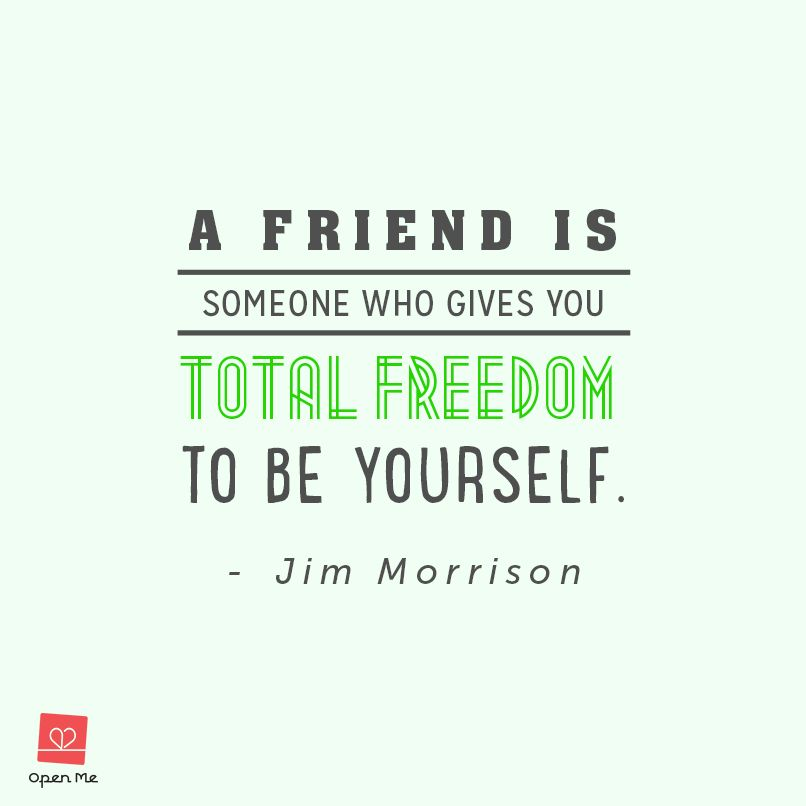 Open Me Printed Greeting Cards Free Ecards Made By Top Artists Friends Quotes Quotable Quotes Inspirational Words