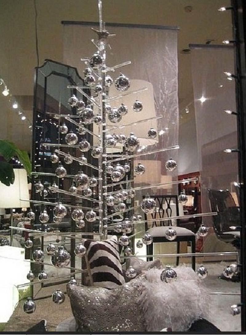 Christmas Decorations Contemporary contemporary christmas decorations - google search | rock