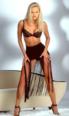 vintage erotic nude burlesque
