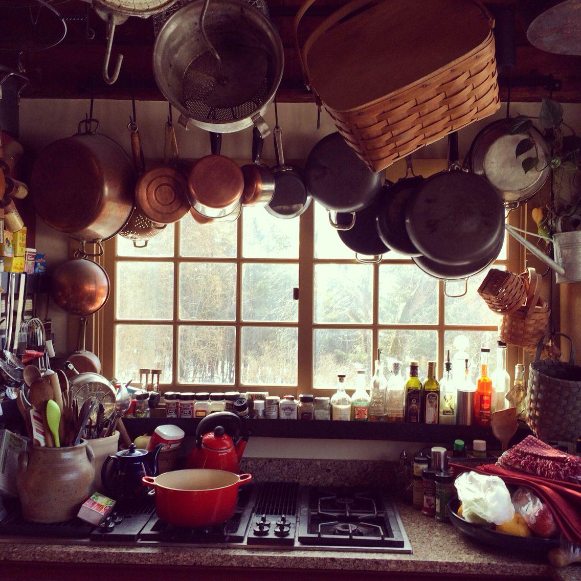 kitchen window interior design interior design interior kitchen window on kitchen interior with window id=72176
