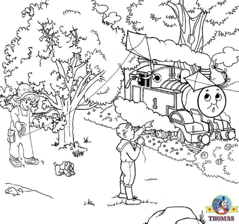 Christmas Worksheets Printables And Friends Coloring Book Pages For Kids Printable Picture Wor Printable Coloring Book Coloring Book Pages Coloring Books