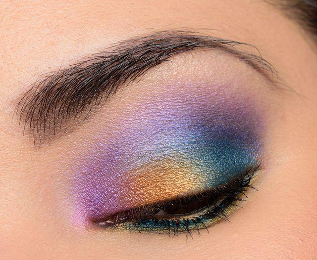 da964b17a29 Urban Decay Afterdark Palette Now at Sephora! (Temptalia) | makeup ...