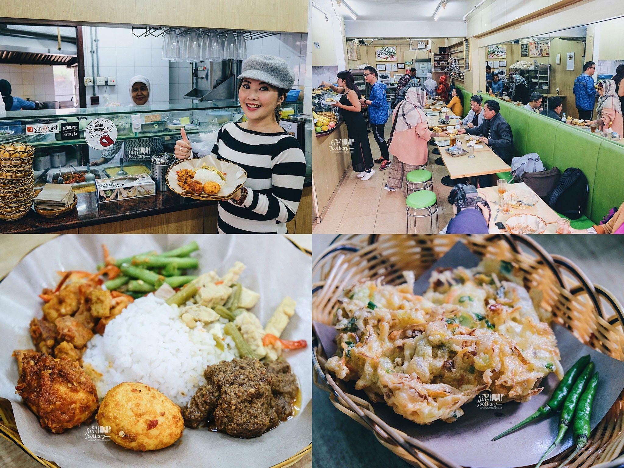 Hong Kong Halal Food Guide Must Try For Muslim Travelers Halal Recipes Food Guide Food