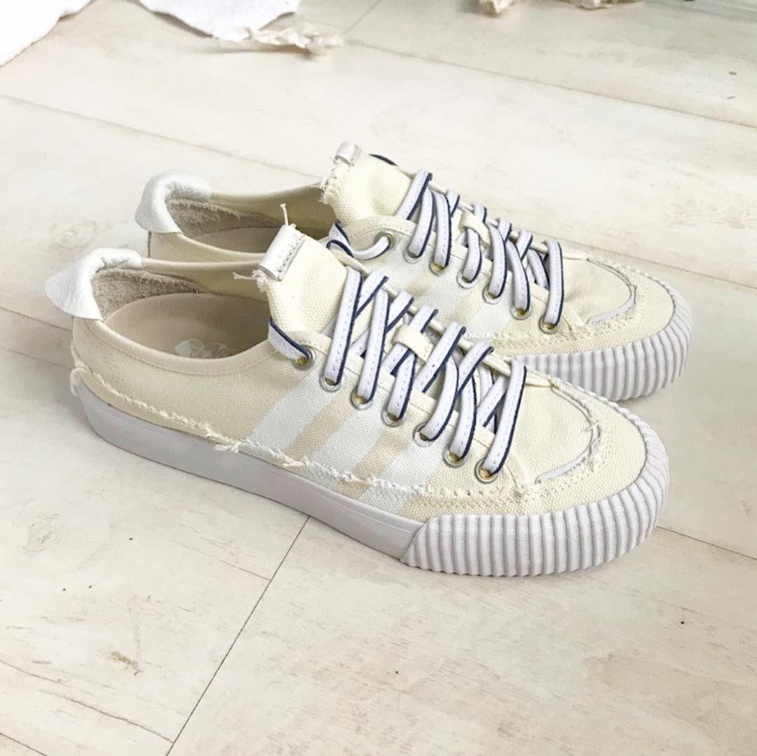 The Donald Glover x adidas Originals