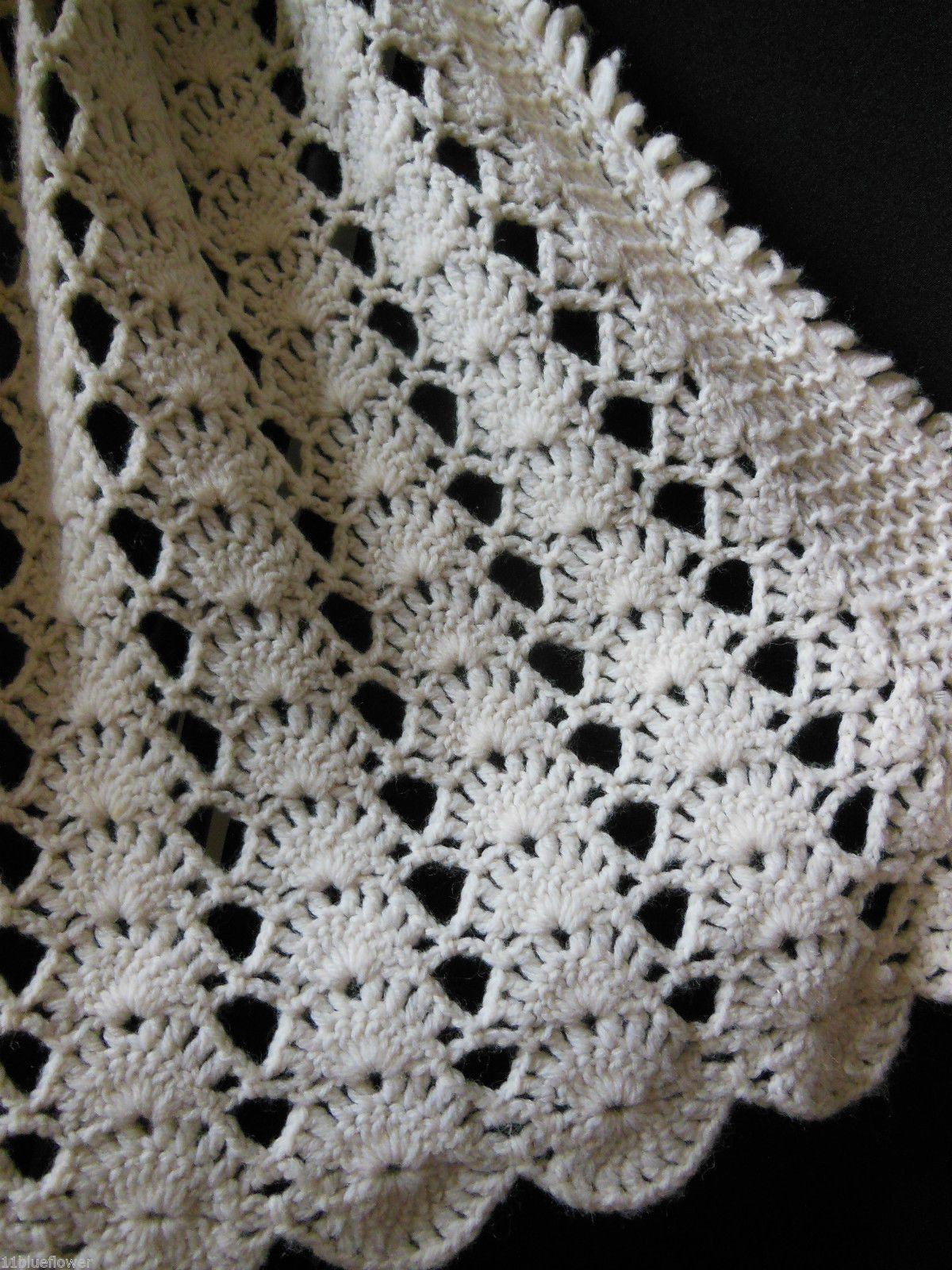 Vintage victorian cape crochet pattern victorian crochet and the vintage victorian cape is a captivating intermediate skill crochet pattern this pattern offers bankloansurffo Choice Image