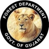 Gujarat Forest Department Recruitment 2016 – 1479 Forest Guard Vacancies – Last Date 02 August