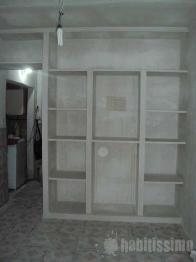 Balcão Quarto ~ Balc u00e3o de Vidro para Cozinha  Quarto meu Pinterest Balc u00e3o de vidro, Balc u00e3o e Vidros