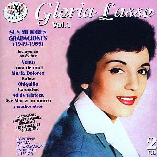 la mejor lista de éxitos musicales 1959 en España