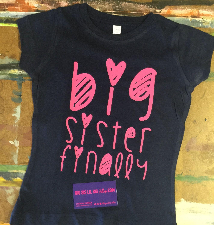 Pin On Big Sister