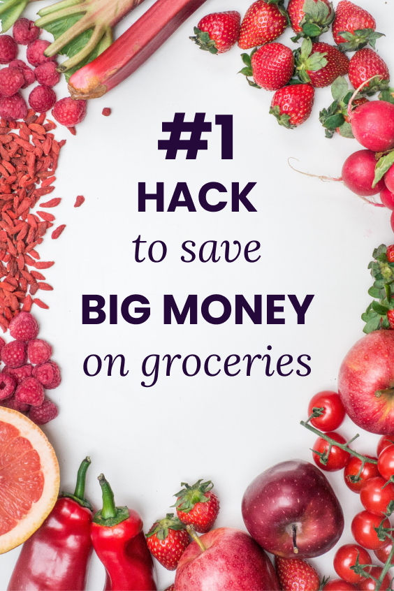 Ibotta Review: How I Made $389+ by Grocery Shopping [Updated