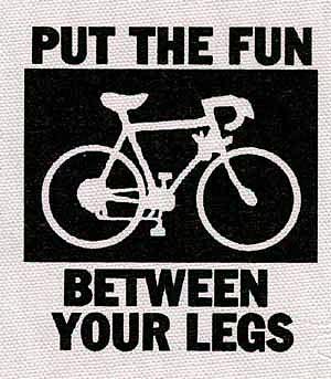 42 Quotes Cyclists Will Love Fiets Citaten Fiets Fietsen