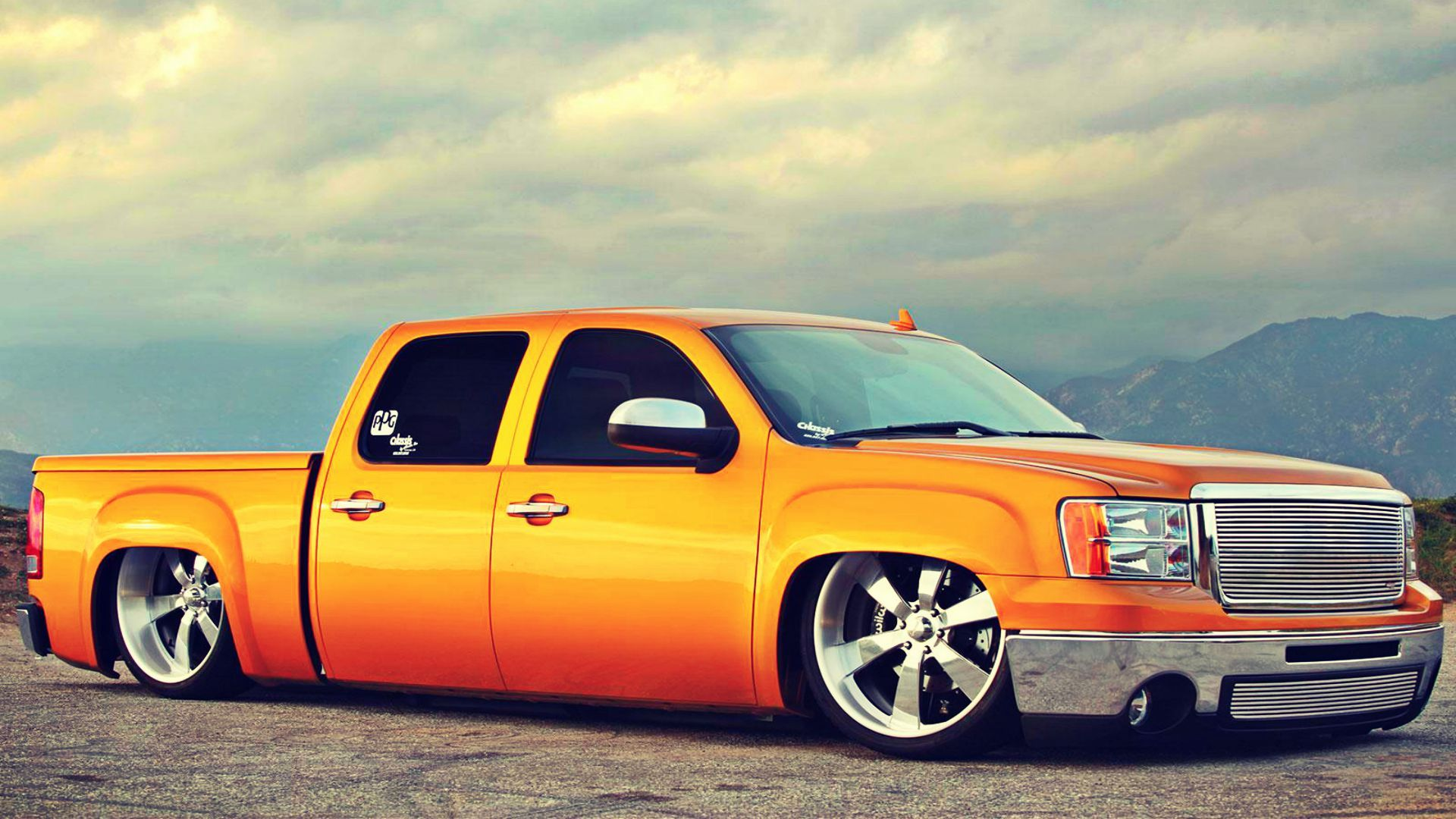 Modified Vehicle Gmc Cars httpwwwdavesinclairbuickgmccom