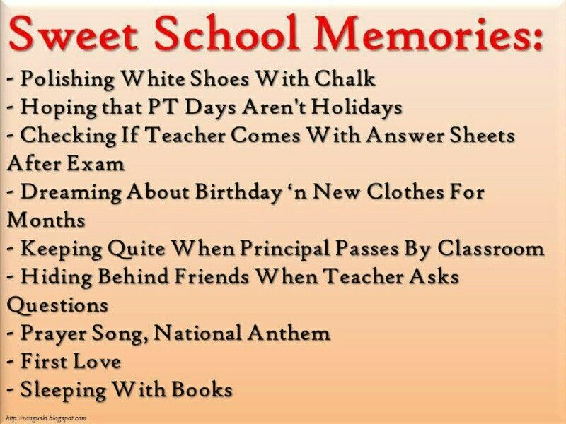 Best School Memory School Quotes Back To School Quotes College Life Quotes