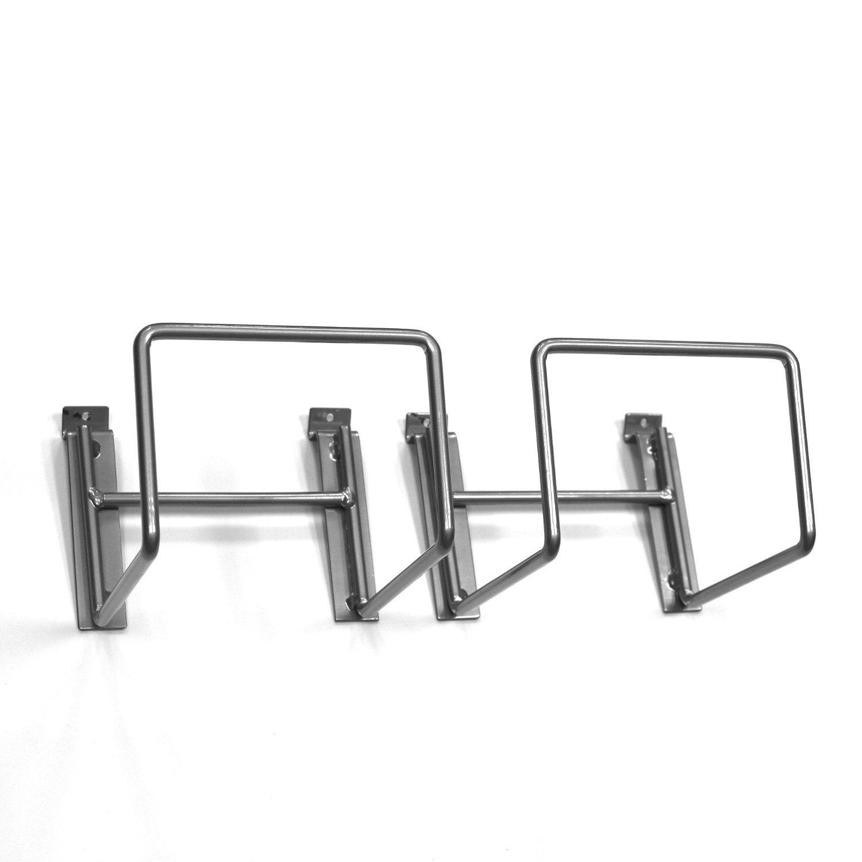 Proslat Hose Cord Holder Designed For Pvc Slatwall