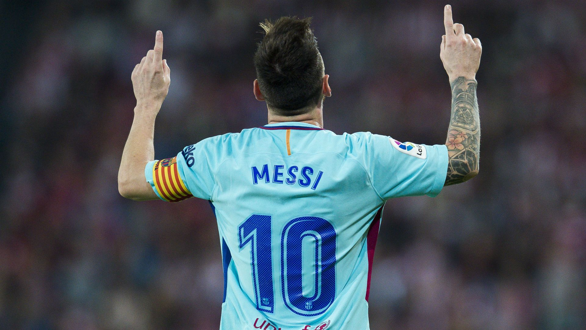 Edigital Digital Marketing Agency Strategy Google Ads Seo Social Media Training Lionel Messi Lionel Messi Wallpapers Messi