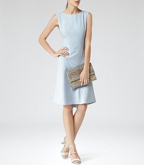 11+Trending Reiss Dresses Sale