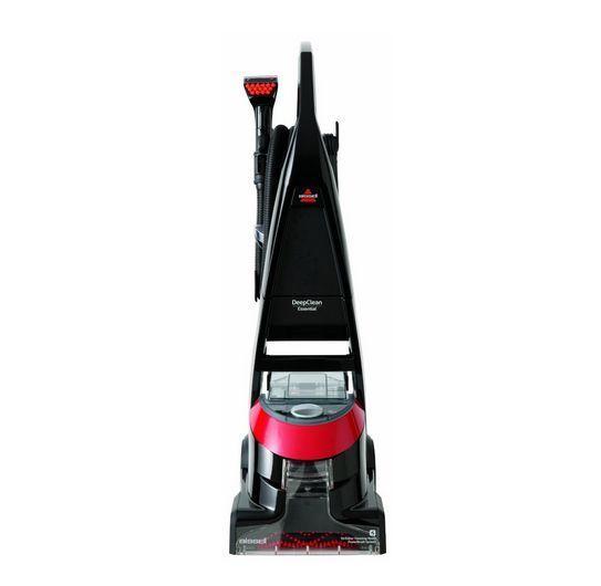 Bis Carpet Cleaner Machine Rug Shampooer Deep Cleaning Washer New