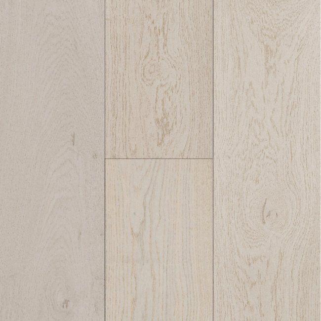 Aquaseal 72 Engineered Hardwood 7mm X 7 1 2 W Pad Great Plains Oak Engineered Hardwood F In 2020 Oak Engineered Hardwood Engineered Hardwood Flooring Hardwood Floors