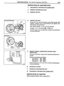 Proton Waja Electrical Wiring Diagram Fixya Electrical Wiring