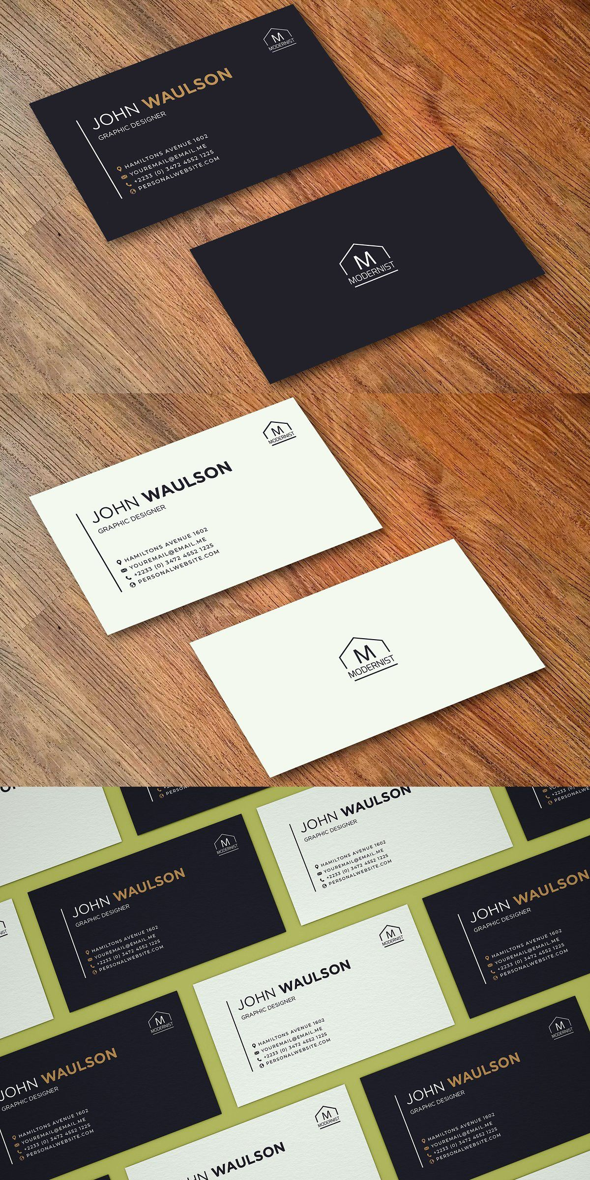 Business Card Cleaning Business Cards Business Card Template Cards