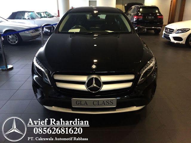 Harga Terbaru Mercedes Benz Dealer Mercedes Benz Jakarta Harga