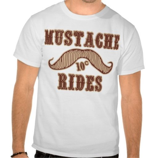 >>>Coupon Code          	Mustache Rides T Shirts           	Mustache Rides T Shirts online after you search a lot for where to buyDiscount Deals          	Mustache Rides T Shirts today easy to Shops & Purchase Online - transferred directly secure and trusted checkout...Cleck Hot Deals >>> http://www.zazzle.com/mustache_rides_t_shirts-235588408645868134?rf=238627982471231924&zbar=1&tc=terrest