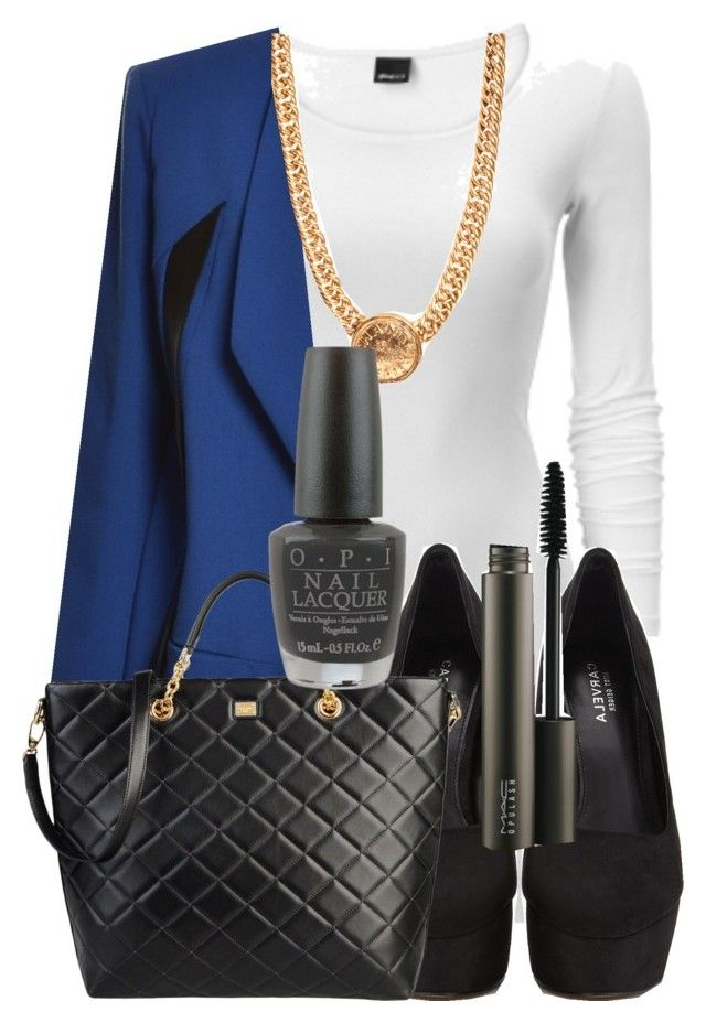 """""""Untitled #260"""" by to-much-swag ❤ liked on Polyvore featuring art"""