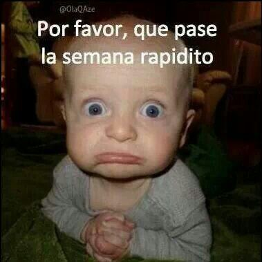Ya Mero Funny Baby Memes Funny Baby Pictures Funny Babies
