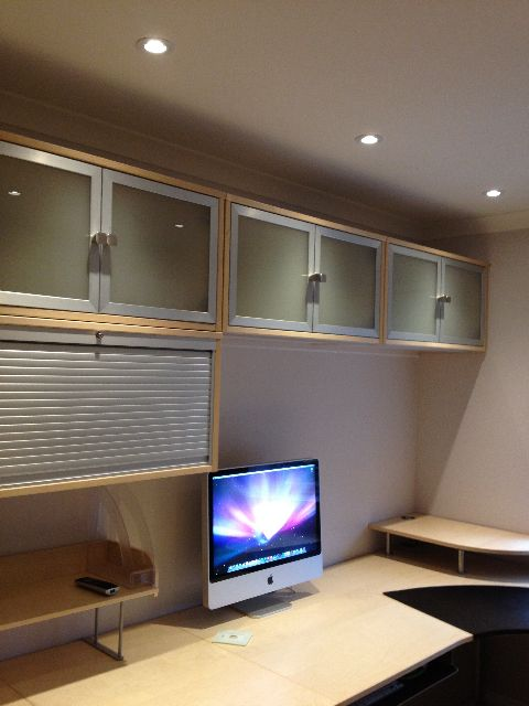 Led lighting lighting led led strip lighting imac office lighting http