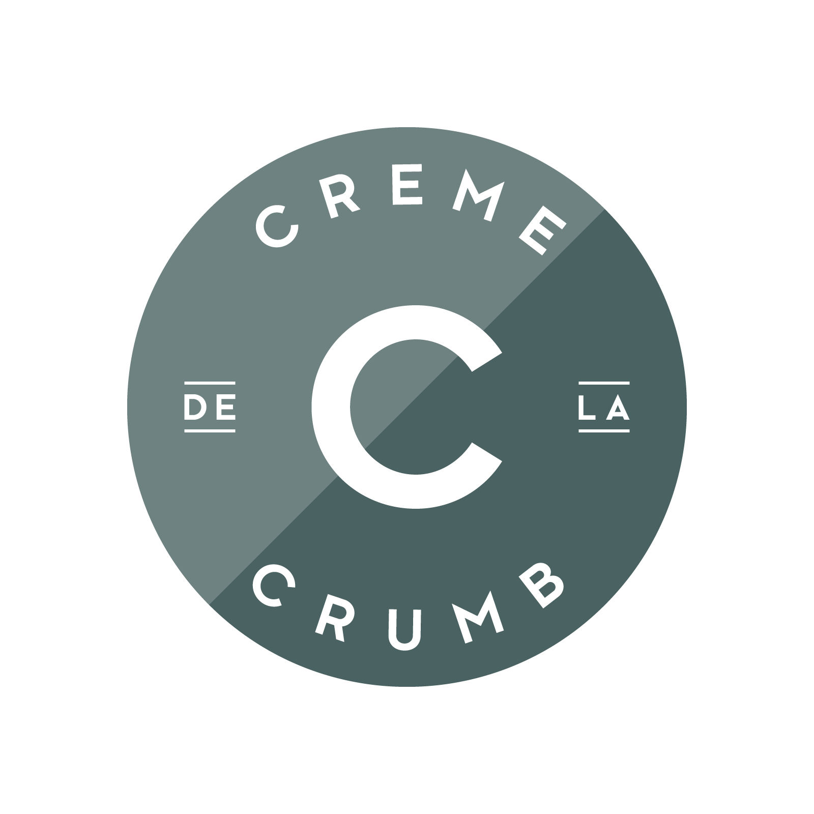 Photo of Creme de la Crumb | A Food Blog Full of Simple & Tasty Recipes | Food Photography