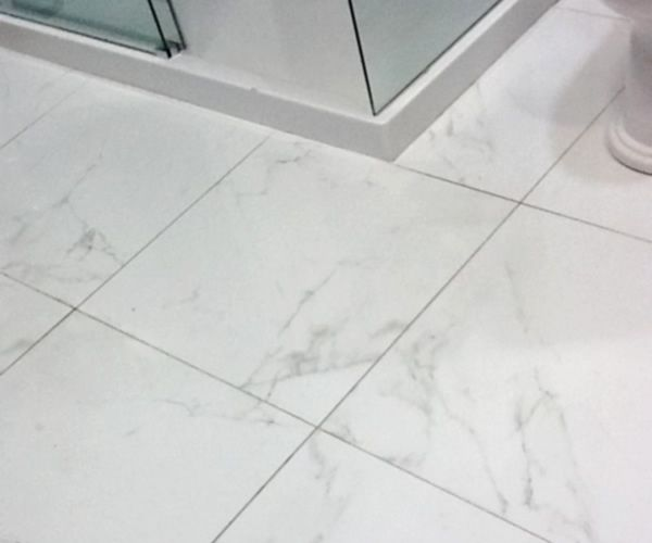 Porcelain Floor Tiles Porcelanosa Marmol Carrara Blanco