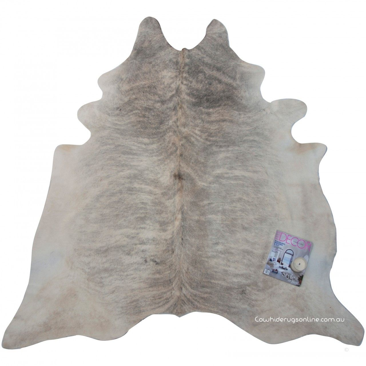 Cowhide Rugs Online Extra Light Exotic Natural Rug 349 00 Http