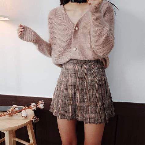 Photo of Korean Twin Fashion